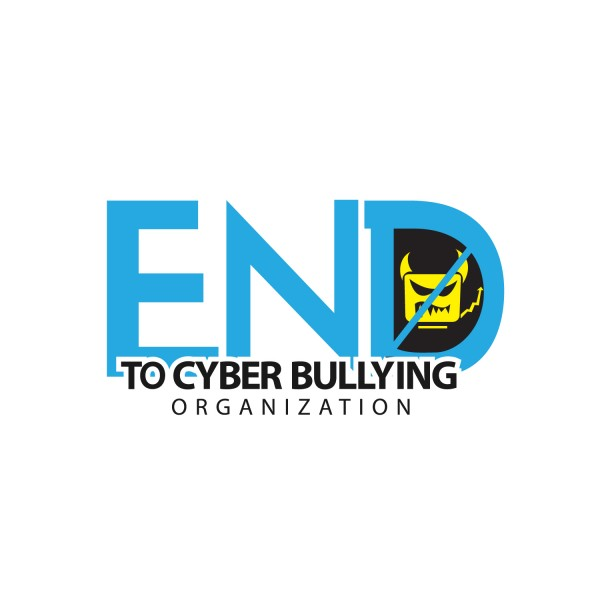 End to Cyber Bullying Organization (ETCB)