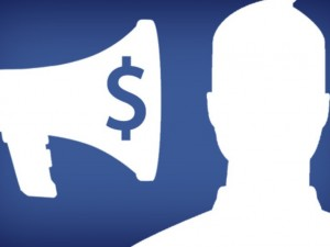 Paid Media Moves To Forefront of Facebook Marketing