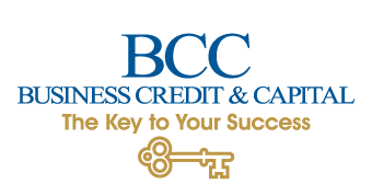 Business Credit & Capital