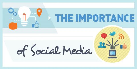 the-importance-of-social-media-cover1277x645