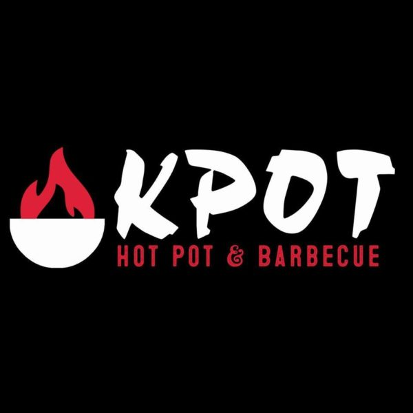 K-Pot Korean BBQ
